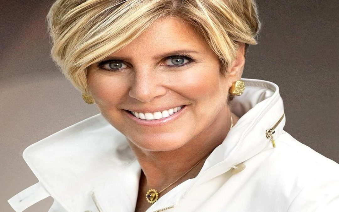 No nonsense financial advice suze orman budget boss no nonsense financial advice suze orman solutioingenieria Image collections