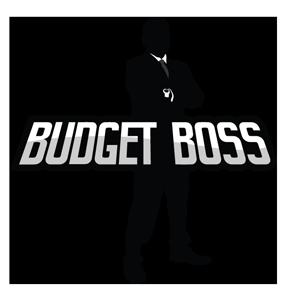 Budget Boss
