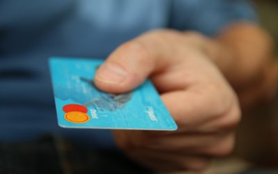 Are We Addicted to Debt?