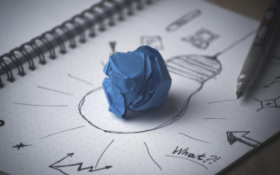 A Blueprint to Financial Success