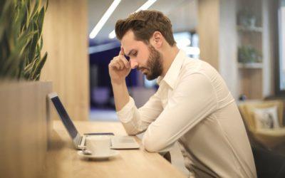 Avoiding a January Debt Hangover