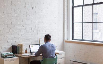 10 Entrepreneur Tips to Make 2019 Great